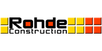 Rhode Construction