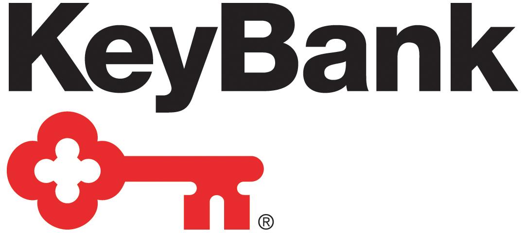 key bank