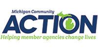 michigan community action