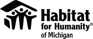 HFHM Small Horizontal Logo