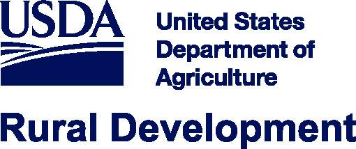 USDARD_Logo_Blue_Print